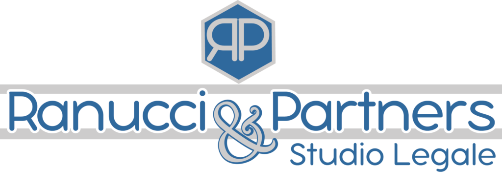 Ranucci_logo_ok